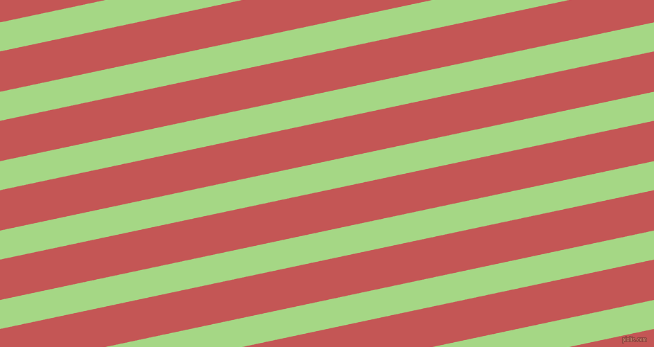 12 degree angle lines stripes, 41 pixel line width, 57 pixel line spacing, Feijoa and Fuzzy Wuzzy Brown stripes and lines seamless tileable