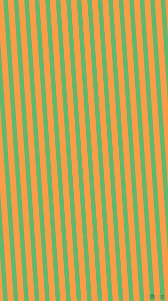 94 degree angle lines stripes, 9 pixel line width, 12 pixel line spacing, Fern and Sunshade stripes and lines seamless tileable