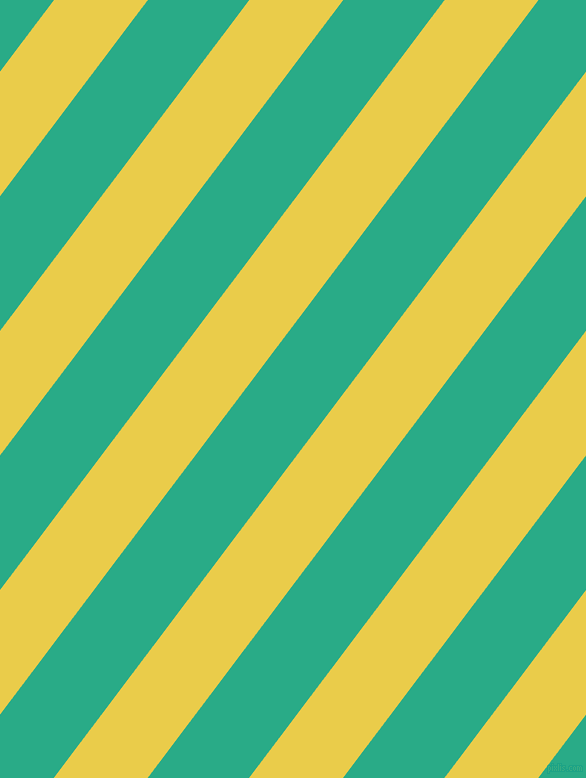 53 degree angle lines stripes, 75 pixel line width, 81 pixel line spacing, Festival and Jungle Green stripes and lines seamless tileable
