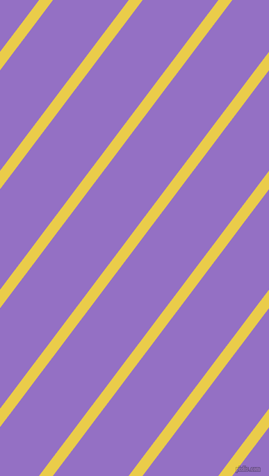 53 degree angle lines stripes, 16 pixel line width, 87 pixel line spacing, Festival and Lilac Bush stripes and lines seamless tileable