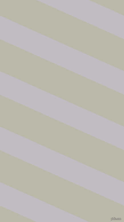 156 degree angle lines stripes, 75 pixel line width, 102 pixel line spacing, French Grey and Mist Grey stripes and lines seamless tileable