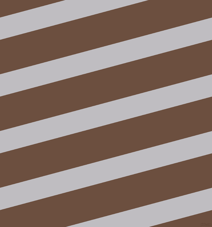 15 degree angle lines stripes, 75 pixel line width, 116 pixel line spacing, French Grey and Spice stripes and lines seamless tileable