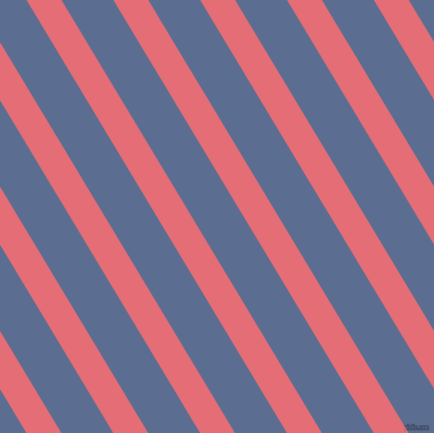 121 degree angle lines stripes, 43 pixel line width, 64 pixel line spacing, Froly and Waikawa Grey stripes and lines seamless tileable