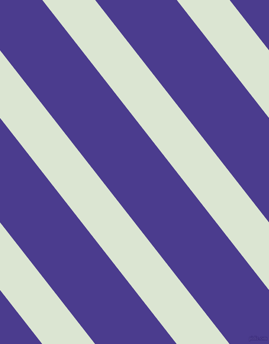 128 degree angle lines stripes, 81 pixel line width, 125 pixel line spacing, Frostee and Blue Gem stripes and lines seamless tileable