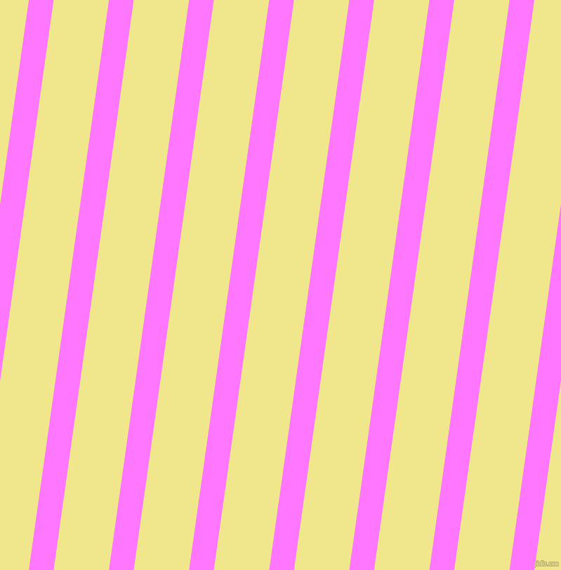 82 degree angle lines stripes, 35 pixel line width, 78 pixel line spacing, Fuchsia Pink and Khaki stripes and lines seamless tileable