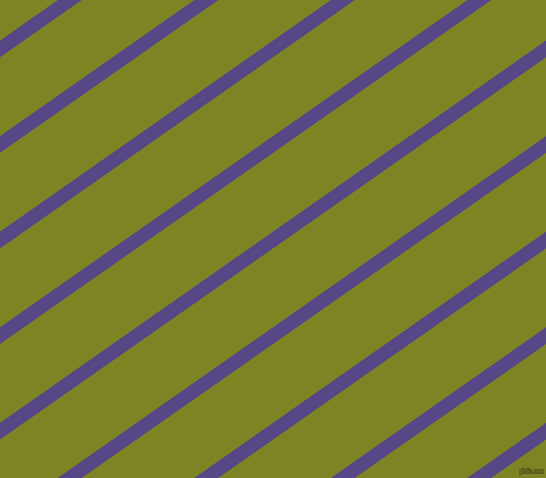 35 degree angle lines stripes, 20 pixel line width, 94 pixel line spacing, Gigas and Trendy Green stripes and lines seamless tileable