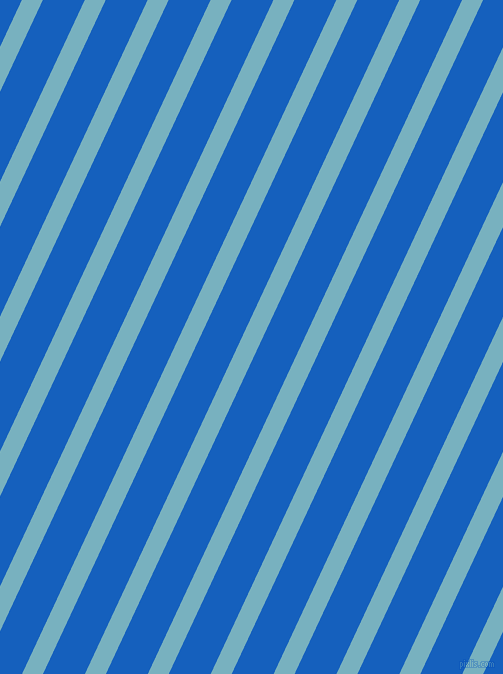65 degree angle lines stripes, 19 pixel line width, 38 pixel line spacing, Glacier and Denim stripes and lines seamless tileable
