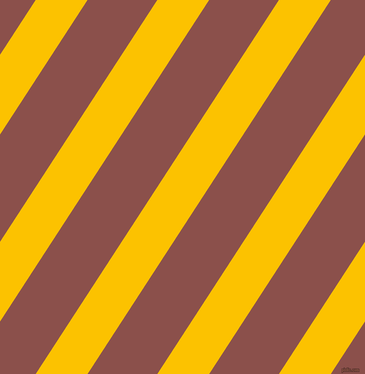 57 degree angle lines stripes, 87 pixel line width, 117 pixel line spacing, Golden Poppy and Lotus stripes and lines seamless tileable