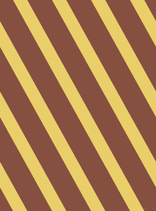 119 degree angle lines stripes, 42 pixel line width, 73 pixel line spacing, Golden Sand and Ironstone stripes and lines seamless tileable