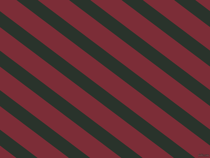 143 degree angle lines stripes, 42 pixel line width, 62 pixel line spacing, Gordons Green and Paprika stripes and lines seamless tileable