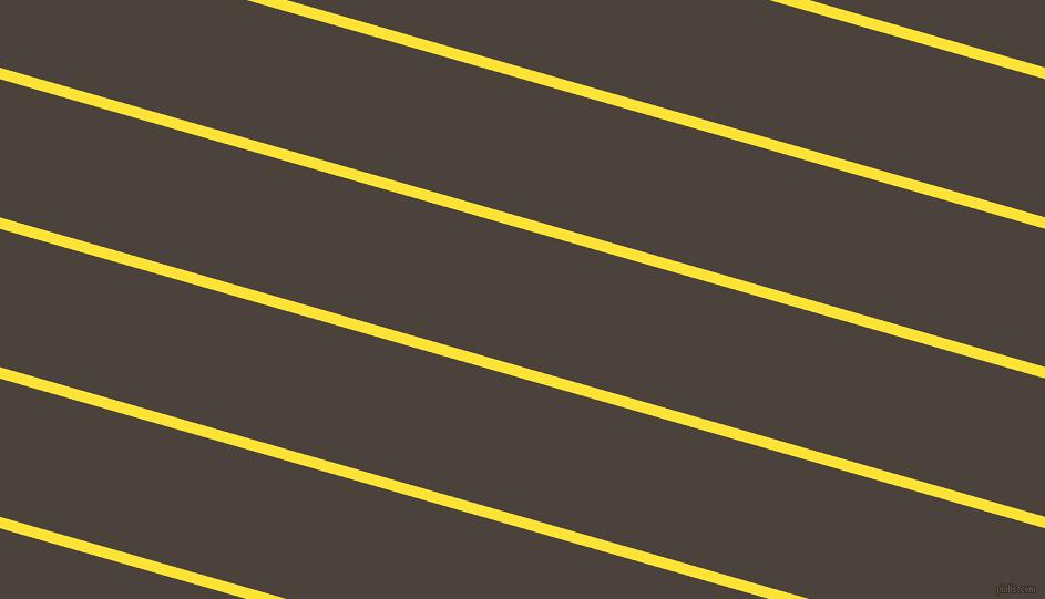164 degree angle lines stripes, 10 pixel line width, 120 pixel line spacing, Gorse and Space Shuttle stripes and lines seamless tileable