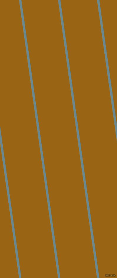 98 degree angle lines stripes, 8 pixel line width, 123 pixel line spacing, Gothic and Golden Brown stripes and lines seamless tileable