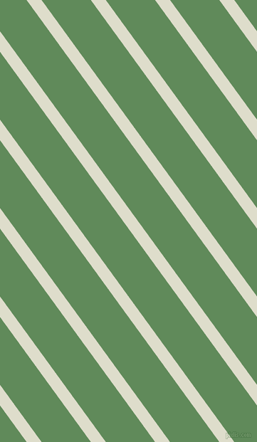 126 degree angle lines stripes, 17 pixel line width, 56 pixel line spacing, Green White and Hippie Green stripes and lines seamless tileable