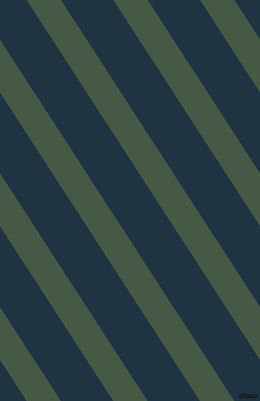 123 degree angle lines stripes, 57 pixel line width, 87 pixel line spacing, Grey-Asparagus and Blue Whale stripes and lines seamless tileable