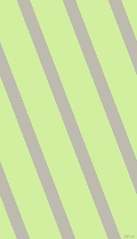 111 degree angle lines stripes, 42 pixel line width, 104 pixel line spacingGrey Nickel and Reef stripes and lines seamless tileable