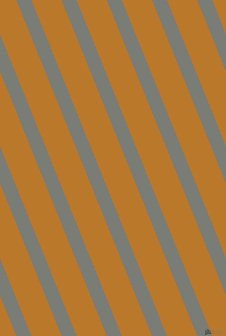 112 degree angle lines stripes, 28 pixel line width, 56 pixel line spacing, Gunsmoke and Pirate Gold stripes and lines seamless tileable