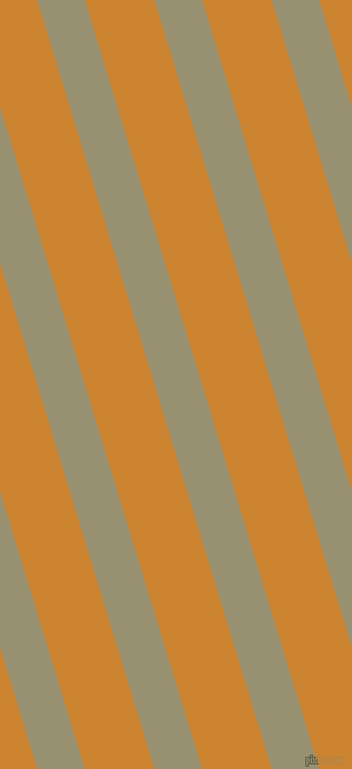 107 degree angle lines stripes, 41 pixel line width, 60 pixel line spacing, Gurkha and Dixie stripes and lines seamless tileable