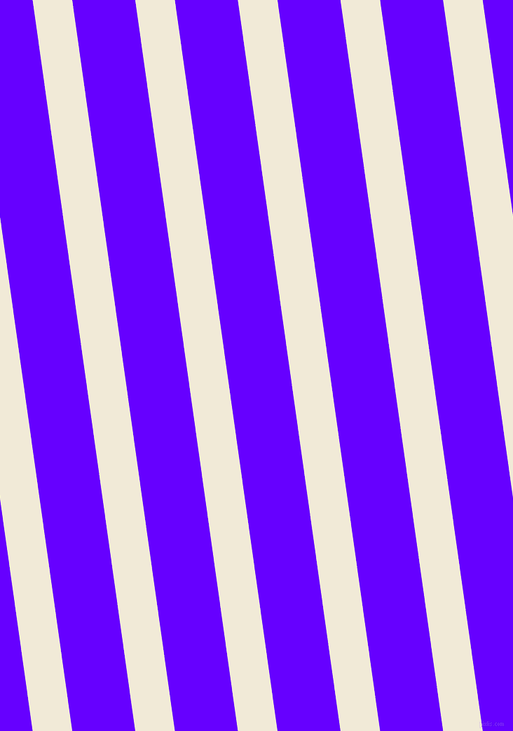98 degree angle lines stripes, 56 pixel line width, 89 pixel line spacing, Half Pearl Lusta and Electric Indigo stripes and lines seamless tileable
