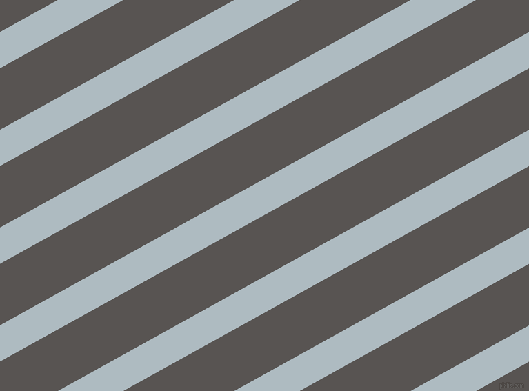 29 degree angle lines stripes, 46 pixel line width, 78 pixel line spacing, Heather and Tundora stripes and lines seamless tileable