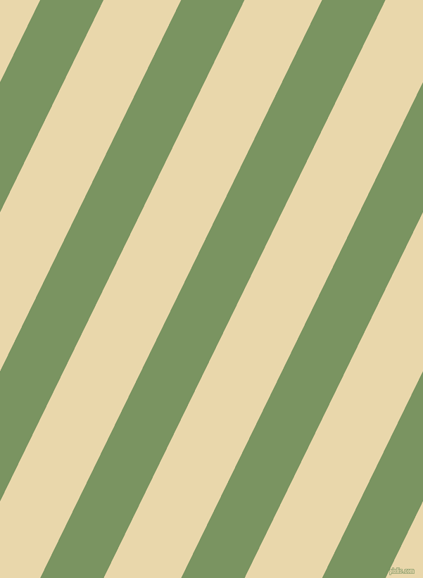 64 degree angle lines stripes, 81 pixel line width, 99 pixel line spacing, Highland and Beeswax stripes and lines seamless tileable