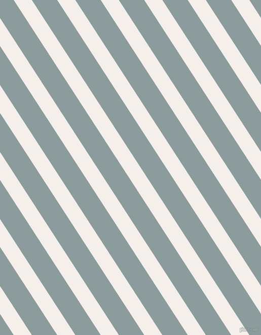 123 degree angle lines stripes, 30 pixel line width, 42 pixel line spacing, Hint Of Red and Submarine stripes and lines seamless tileable