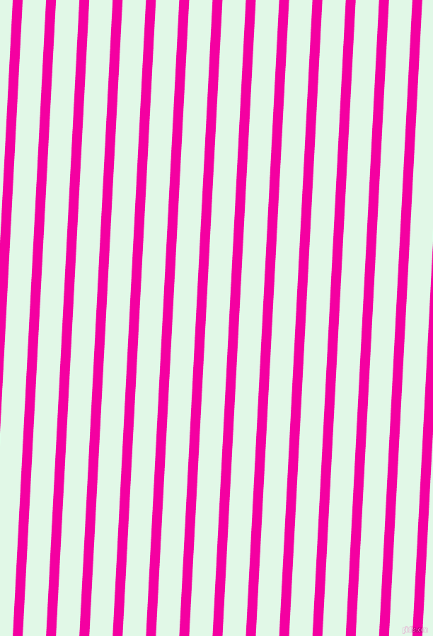 87 degree angle lines stripes, 14 pixel line width, 33 pixel line spacing, Hollywood Cerise and Cosmic Latte stripes and lines seamless tileable