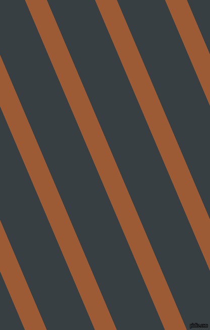 113 degree angle lines stripes, 40 pixel line width, 88 pixel line spacing, Indochine and Mirage stripes and lines seamless tileable