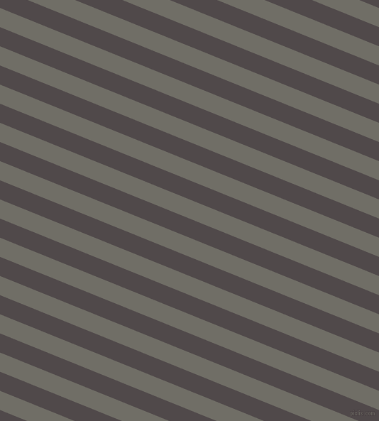 158 degree angle lines stripes, 25 pixel line width, 25 pixel line spacing, Ironside Grey and Emperor stripes and lines seamless tileable