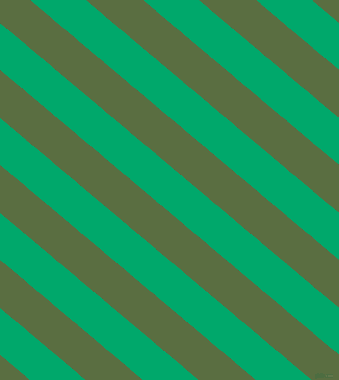 140 degree angle lines stripes, 73 pixel line width, 75 pixel line spacing, Jade and Chalet Green stripes and lines seamless tileable