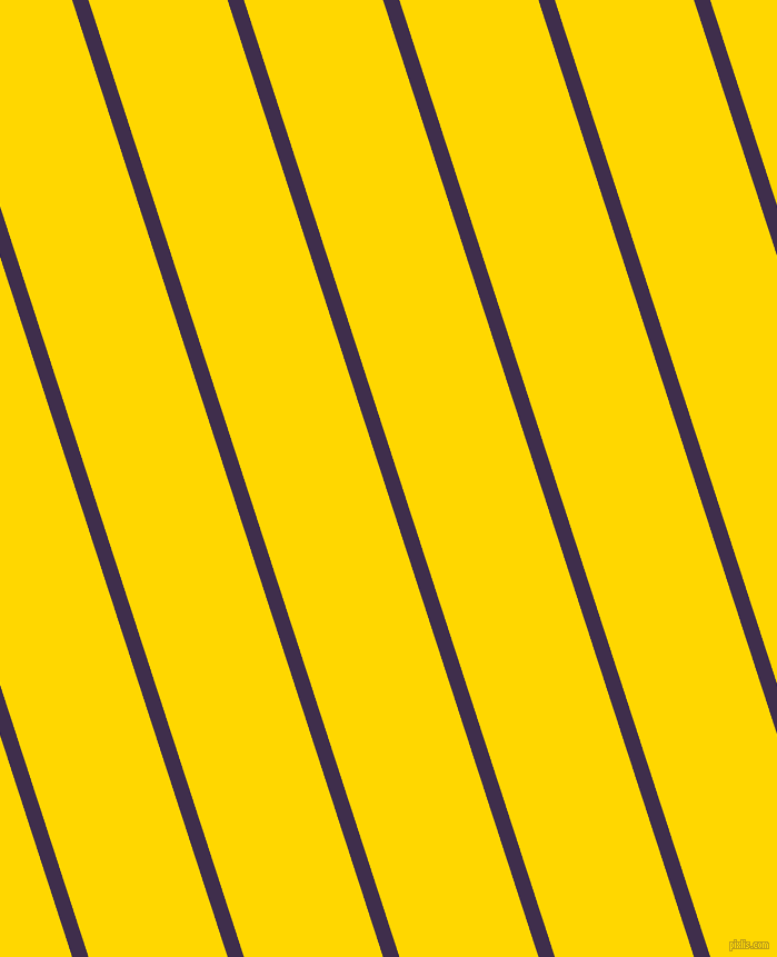 108 degree angle lines stripes, 14 pixel line width, 119 pixel line spacing, Jagger and Gold stripes and lines seamless tileable
