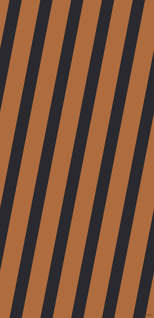 79 degree angle lines stripes, 39 pixel line width, 59 pixel line spacingJaguar and Bourbon stripes and lines seamless tileable