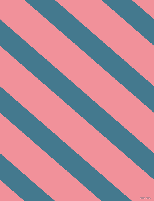 139 degree angle lines stripes, 65 pixel line width, 99 pixel line spacing, Jelly Bean and Wewak stripes and lines seamless tileable
