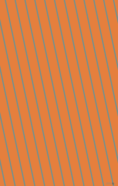 102 degree angle lines stripes, 5 pixel line width, 33 pixel line spacing, Juniper and Pizazz stripes and lines seamless tileable