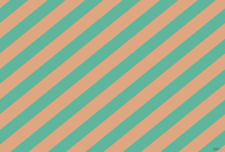39 degree angle lines stripes, 40 pixel line width, 43 pixel line spacing, Keppel and Tumbleweed stripes and lines seamless tileable
