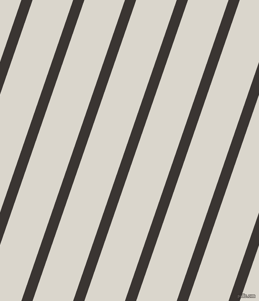 71 degree angle lines stripes, 21 pixel line width, 76 pixel line spacing, Kilamanjaro and White Pointer stripes and lines seamless tileable