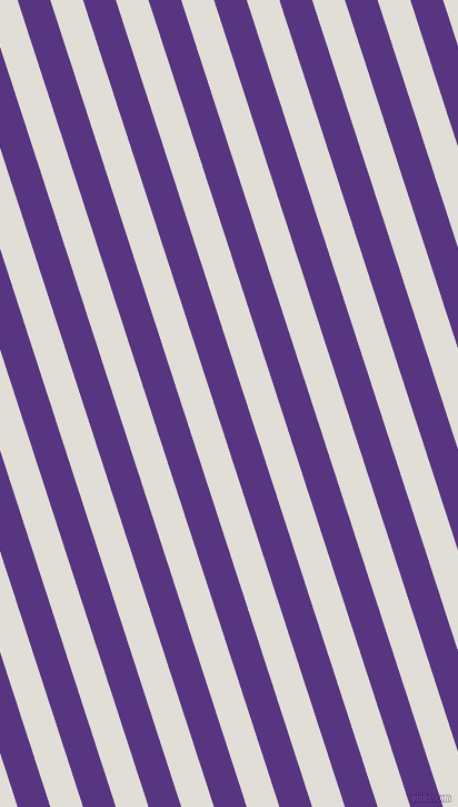 108 degree angle lines stripes, 28 pixel line width, 28 pixel line spacing, Kingfisher Daisy and Black Haze stripes and lines seamless tileable
