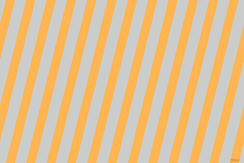 76 degree angle lines stripes, 28 pixel line width, 35 pixel line spacing, Koromiko and Iron stripes and lines seamless tileable