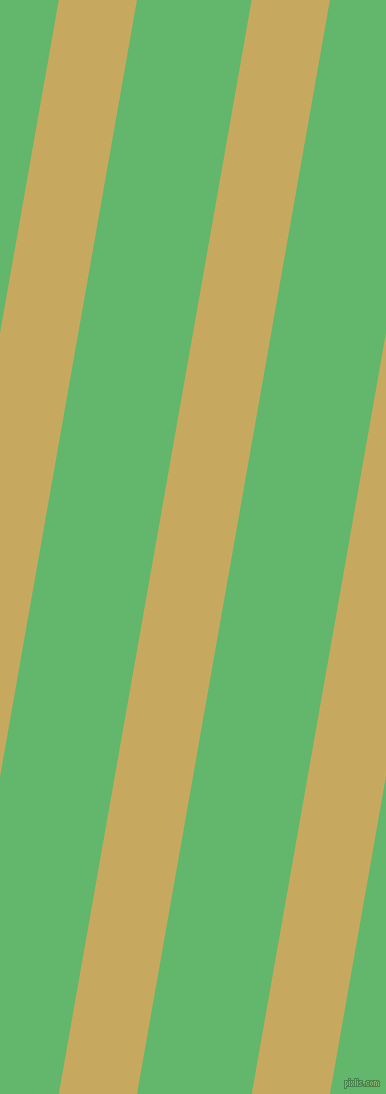 80 degree angle lines stripes, 77 pixel line width, 113 pixel line spacing, Laser and Fern stripes and lines seamless tileable