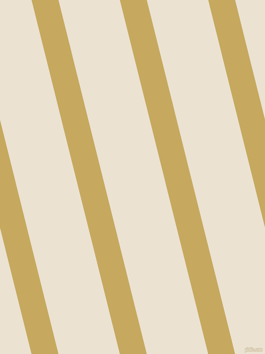 104 degree angle lines stripes, 53 pixel line width, 121 pixel line spacing, Laser and Quarter Spanish White stripes and lines seamless tileable