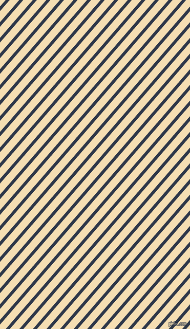 49 degree angle lines stripes, 6 pixel line width, 14 pixel line spacing, Licorice and Wheat stripes and lines seamless tileable