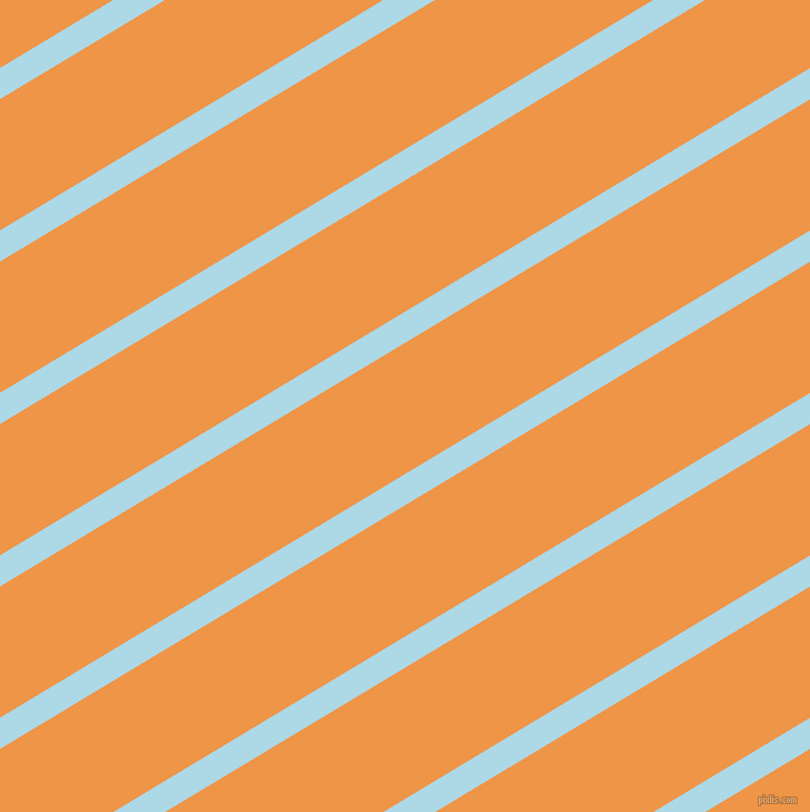 31 degree angle lines stripes, 24 pixel line width, 101 pixel line spacingLight Blue and Sea Buckthorn stripes and lines seamless tileable