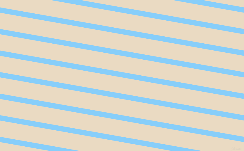 170 degree angle lines stripes, 18 pixel line width, 55 pixel line spacingLight Sky Blue and Solitaire stripes and lines seamless tileable