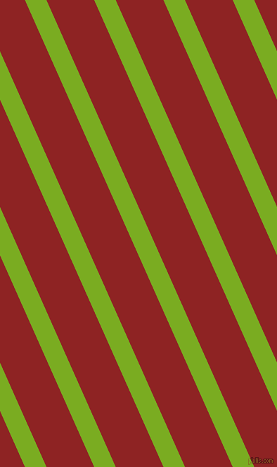 114 degree angle lines stripes, 28 pixel line width, 62 pixel line spacingLima and Mandarian Orange stripes and lines seamless tileable