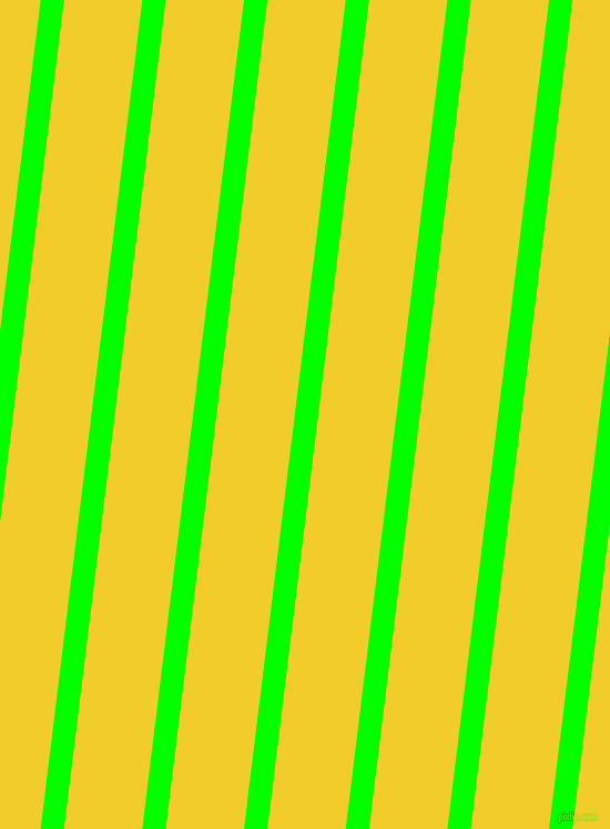 83 degree angle lines stripes, 21 pixel line width, 70 pixel line spacing, Lime and Golden Dream stripes and lines seamless tileable