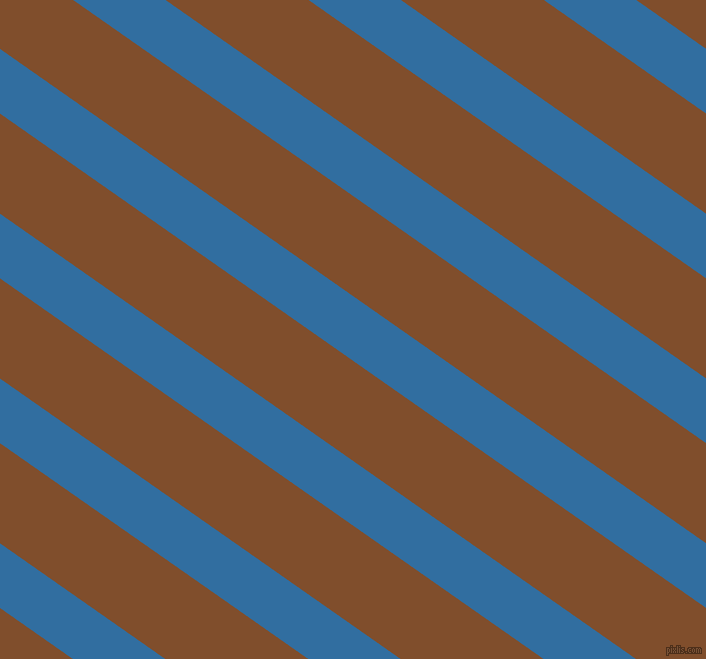 145 degree angle lines stripes, 53 pixel line width, 82 pixel line spacing, Lochmara and Korma stripes and lines seamless tileable