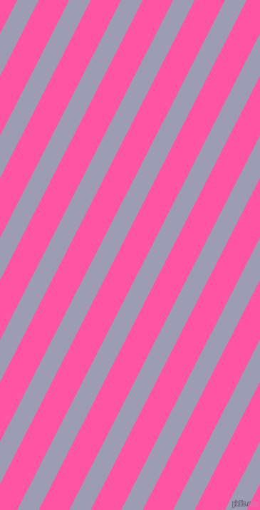 63 degree angle lines stripes, 27 pixel line width, 38 pixel line spacing, Logan and Brilliant Rose stripes and lines seamless tileable