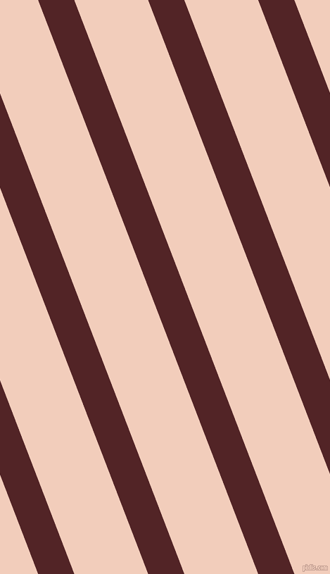 111 degree angle lines stripes, 48 pixel line width, 98 pixel line spacing, Lonestar and Watusi stripes and lines seamless tileable