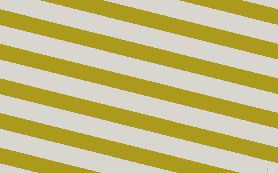 166 degree angle lines stripes, 53 pixel line width, 64 pixel line spacing, Lucky and Timberwolf stripes and lines seamless tileable