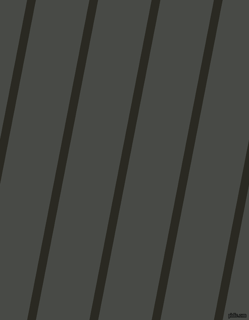 79 degree angle lines stripes, 17 pixel line width, 104 pixel line spacing, Maire and Armadillo stripes and lines seamless tileable