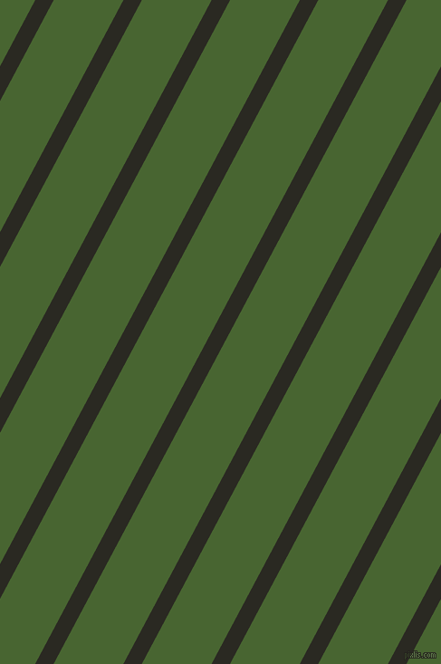 62 degree angle lines stripes, 18 pixel line width, 68 pixel line spacing, Maire and Dell stripes and lines seamless tileable